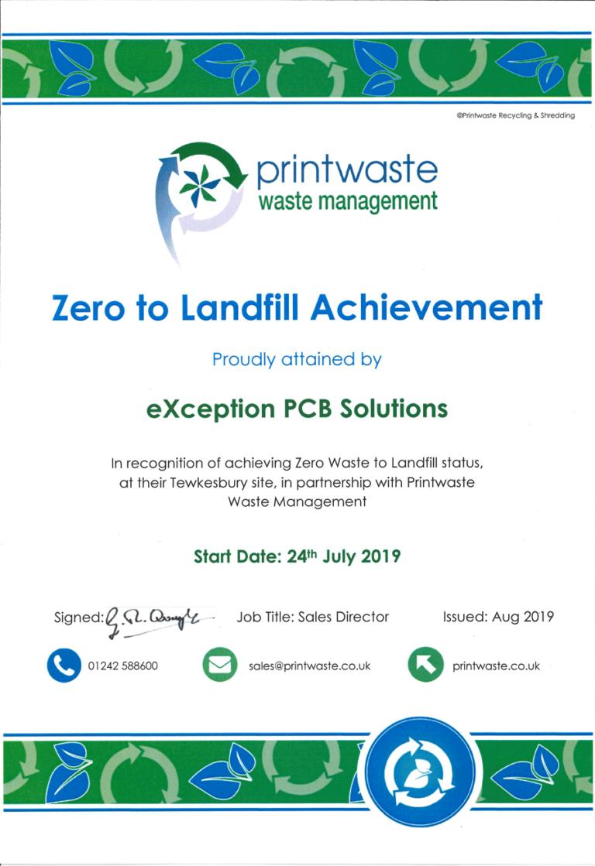 Print_waste_certificate